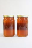 Meadow Foam Honey - Grampa's Honey