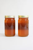 Huajillo Seasonal Honey - Grampa's Honey
