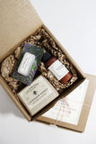 Lavender Farm Favorites Gift Set - Los Poblanos