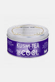 Be Cool Loose Leaf Tea - Kusmi