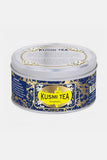 Anastasia Loose Leaf Tea Tin - Kusmi