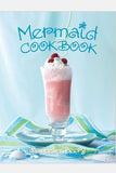 Mermaid Cookbook - barbara beery