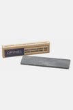 Natural Sharpening Stone - Opinel.