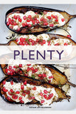 Plenty Cookbook - Yotam Ottolenghi