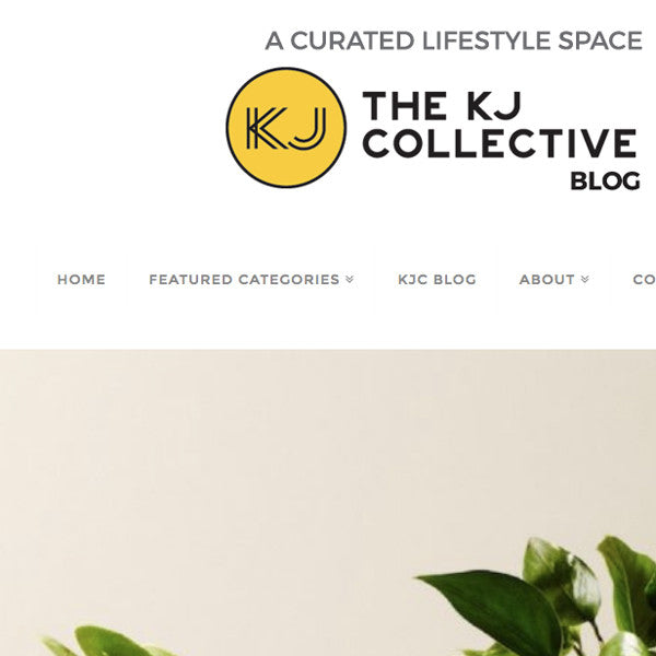 KJ Collective / Dec 16