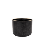 ZAKKIA HOMEWARES Embers Bowl Planter