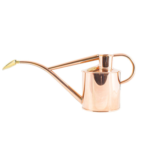 HAWS Watering Can | Copper