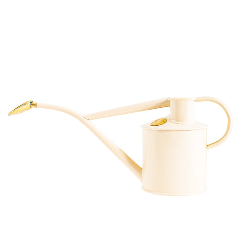 HAWS Watering Can | Cream