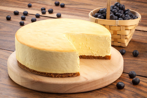 buy-vegan-blueberry-cheesecake