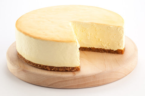 gourmet_dairy_free_cheesecake_buy_now