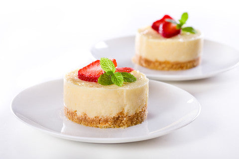 mini_eggless_cheesecakes