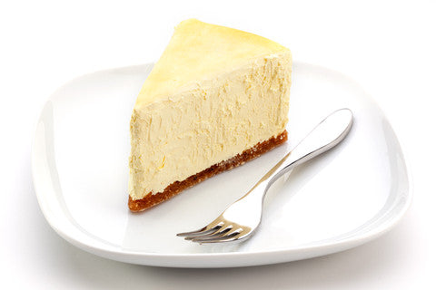 no_dairy_cheesecake