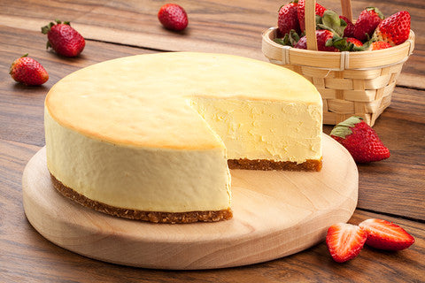 strawberry_vegan_cheesecake-_buy_now