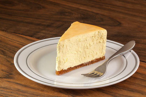vegan-cheesecake-slice