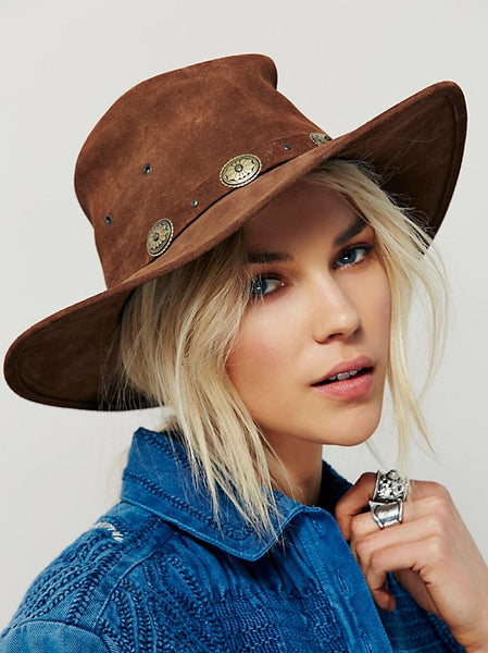 Free People Hat