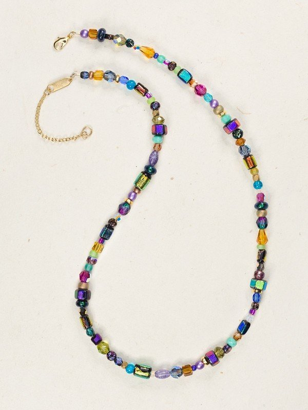 Festiva Necklace