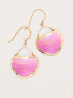 ROSE TILDA EARRINGS