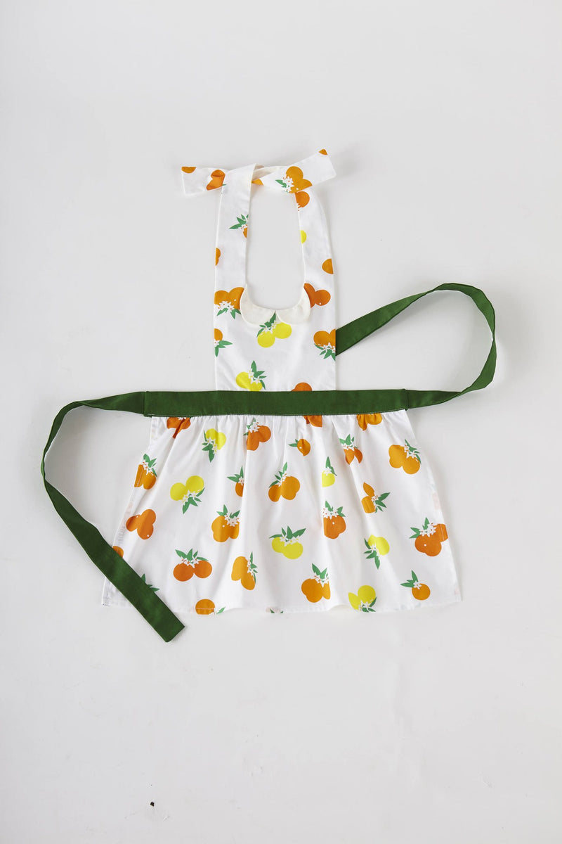 CHILD CLASSIC GIDGET APRON