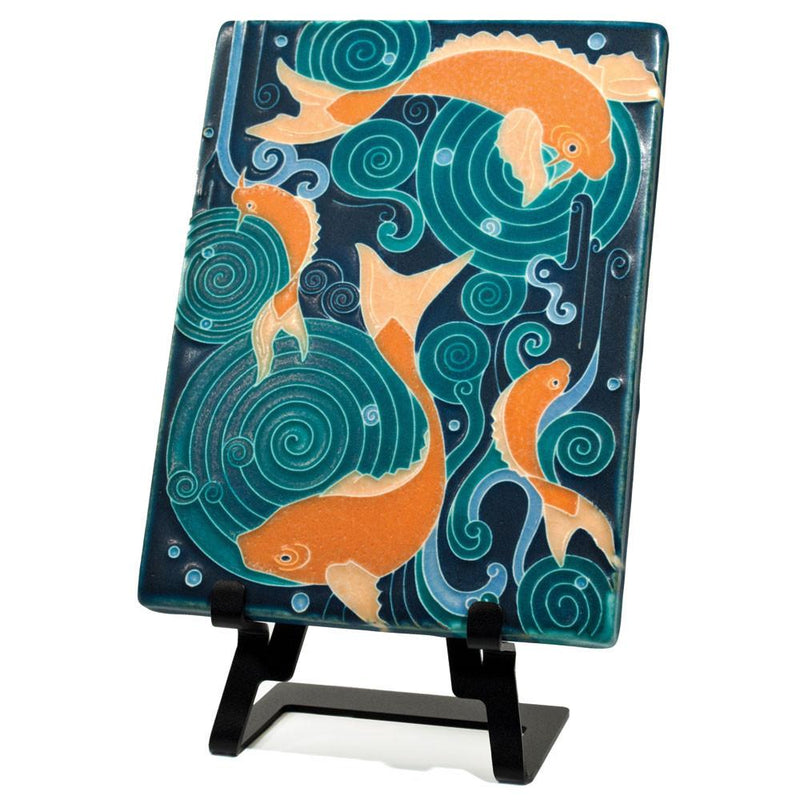 "7"" ROEBUCK DISPLAY EASEL"