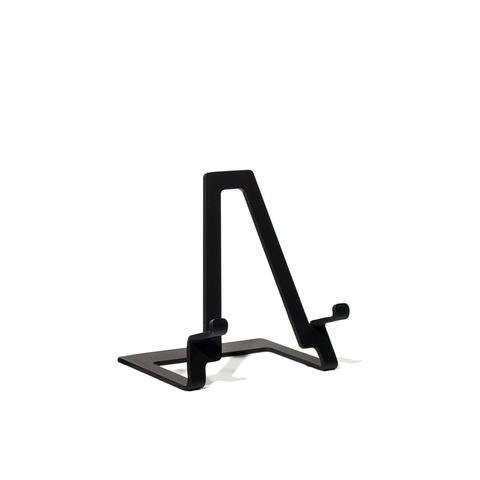 "MOTAWI 5"" EMERSON EASEL STAND DISPLAY METAL"