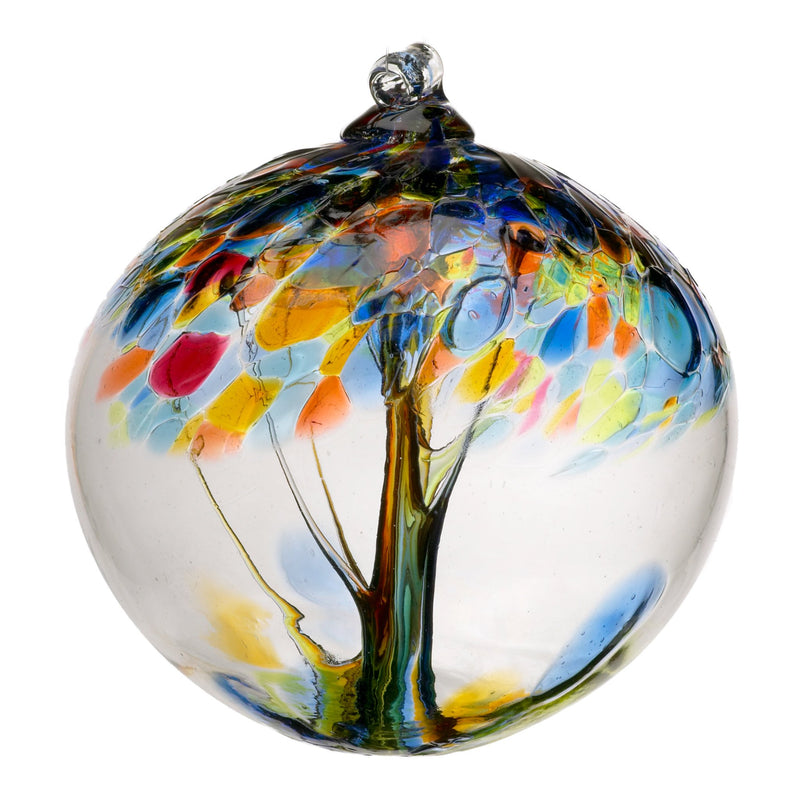 "6"" TREE OF ENCHANTMENT BALL - HOPE"