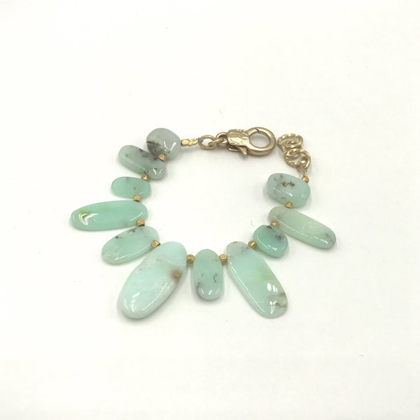 Seaside Delight II Bracelet