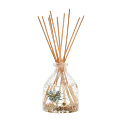 BOTANICAL REED DIFFUSER - BEACH DAISY