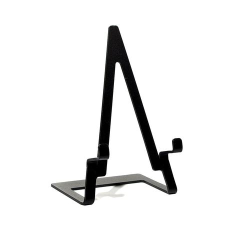 "MOTAWI 7"" ROEBUCK EASEL STAND DISPLAY  METAL"