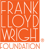 8X8 FRANK LLOYD WRIGHT MARCH BALLOONS TILE