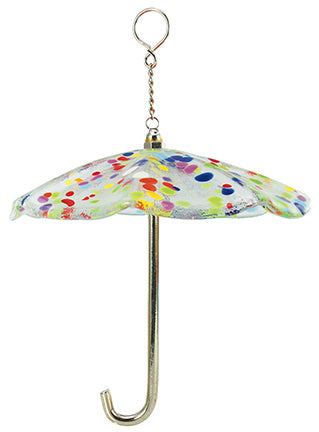 UMBRELLA ORNAMENT