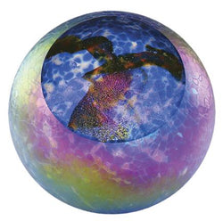 "3"" CELESTIAL SERIES PAPERWEIGHT - SUPERNOVA"