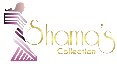 Shama's Collection