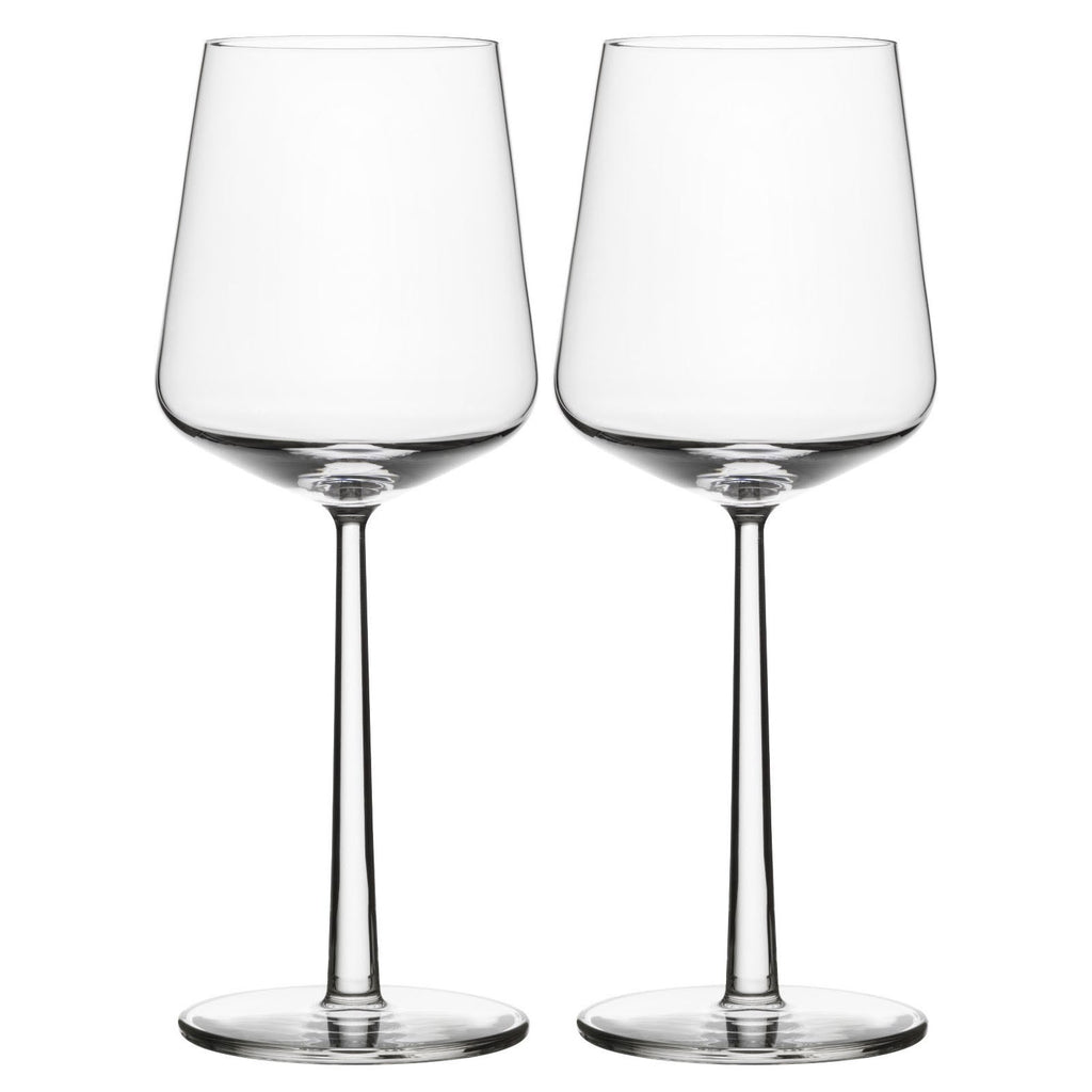 iittala Essence Red Wine 450ml Set of 2
