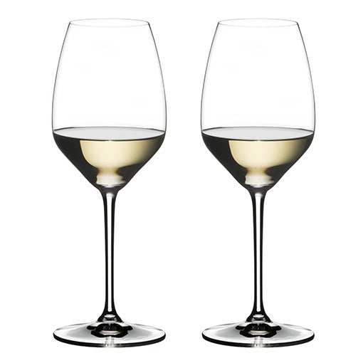 Riedel Extreme Riesling Glass Set of 2