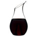 Riedel Decanter O Single
