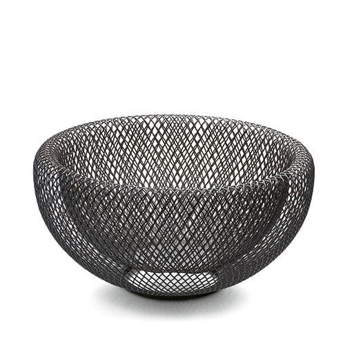 Philippi Mesh Bowl Large