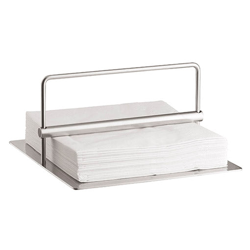 Stelton Aesthetic Napkin Holder