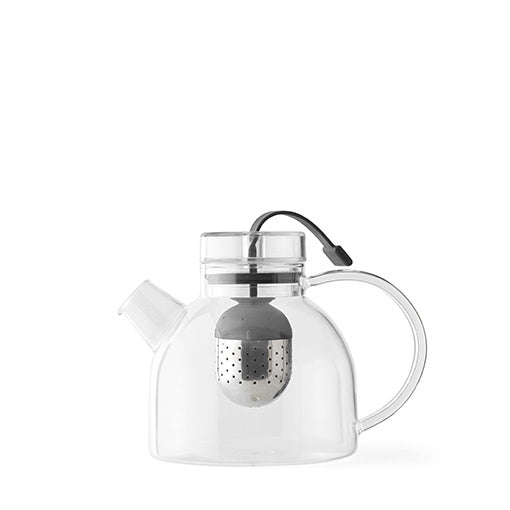 Menu Kettle Teapot 750ml