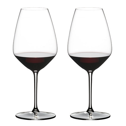 Riedel Extreme Shiraz Glass Set of 2