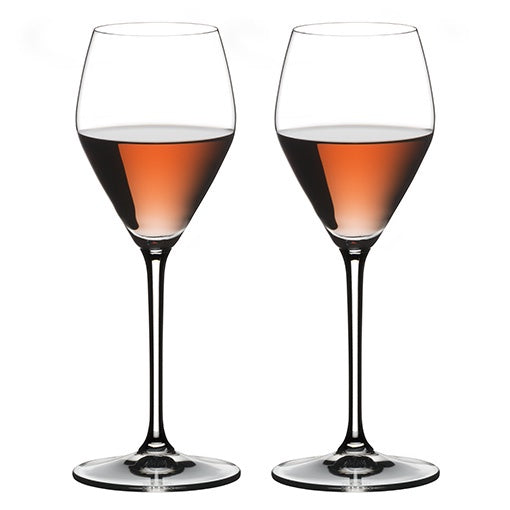 Riedel Extreme Champagne Glass Set of 2