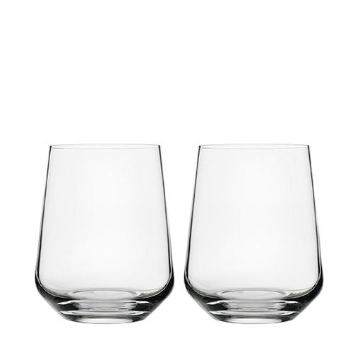 iittala Essence Tumbler 350ml Set of 2