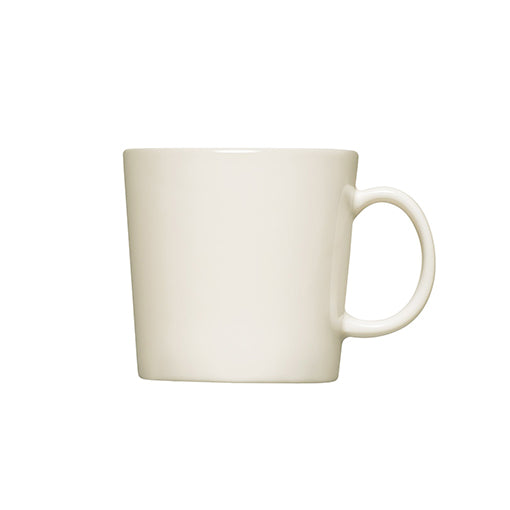 iittala Teema Mug 300ml White