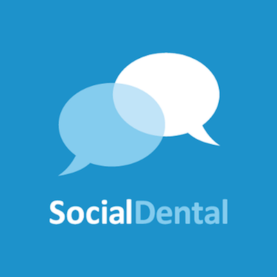 Interview with Tom Clark - Social Dental's Founder and CEO