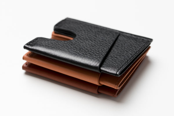User-Friendly Wallet