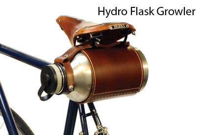 Hydro Flask Growler