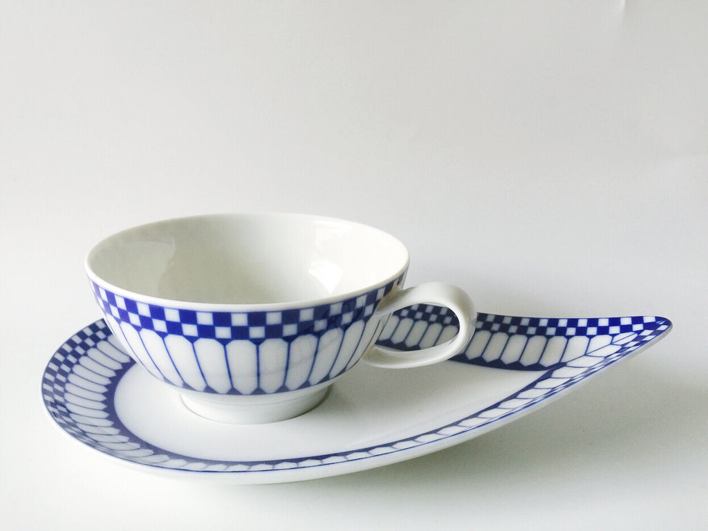 Vintage to Moden Pottery