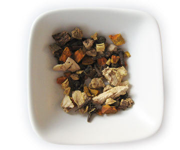 Herbal Tea - Purifying