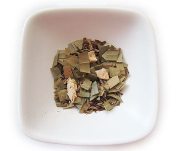 Herbal Tea - Rooibos Rejuvenation