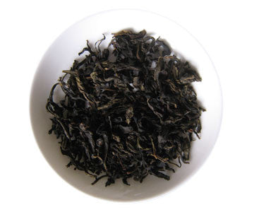 Oolong - Formosa Aged Wenshan Baochong Roasted