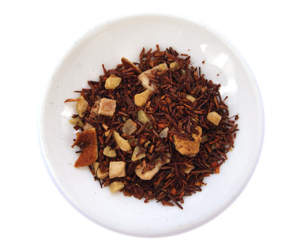 Rooibos - Magic of Rooibos